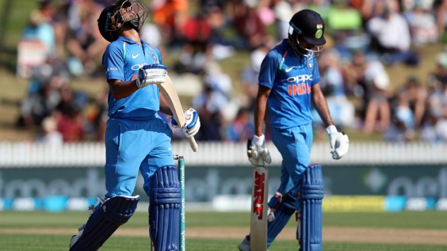 NZVSIND-this-change-of-team-india-will-be-in-the-fifth-odi-against-new-zealand-tomorrow