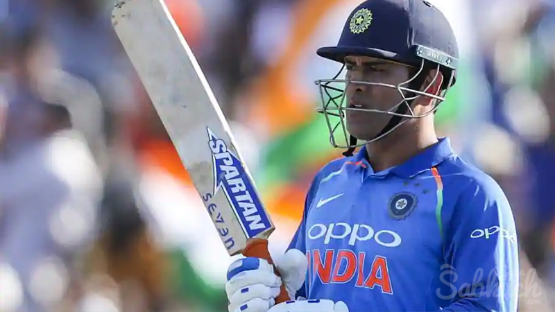 Rohit's 200 ODIs, see 200 ODIs, Rohit, Dhoni and Kohli who are the most dangerous