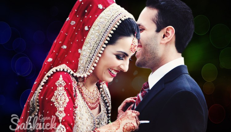 The boys with these 3 zodiacs get the wife of Jannat Hoor, see your zodiac
