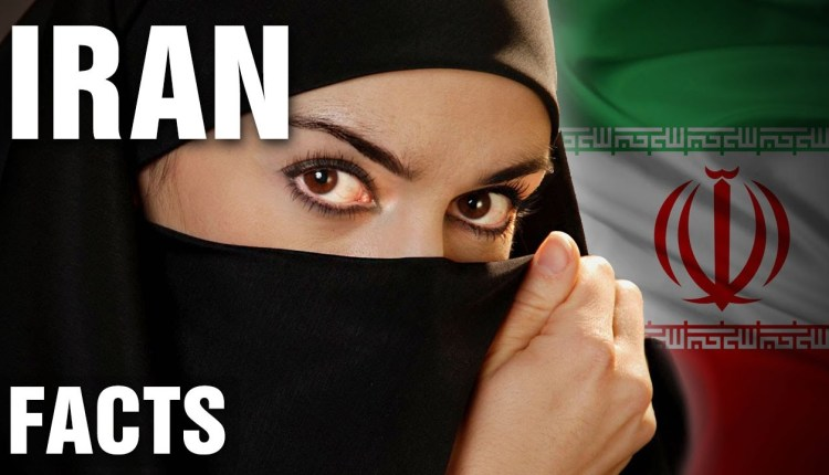interesting-facts-about-iran-in-hindi-you-must-know