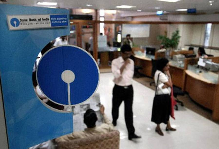 SBI Bank issued these notices for SBI Bank account - Do not ignore big hassle
