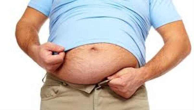 This protein-rich vegetable eat belly fat health tips