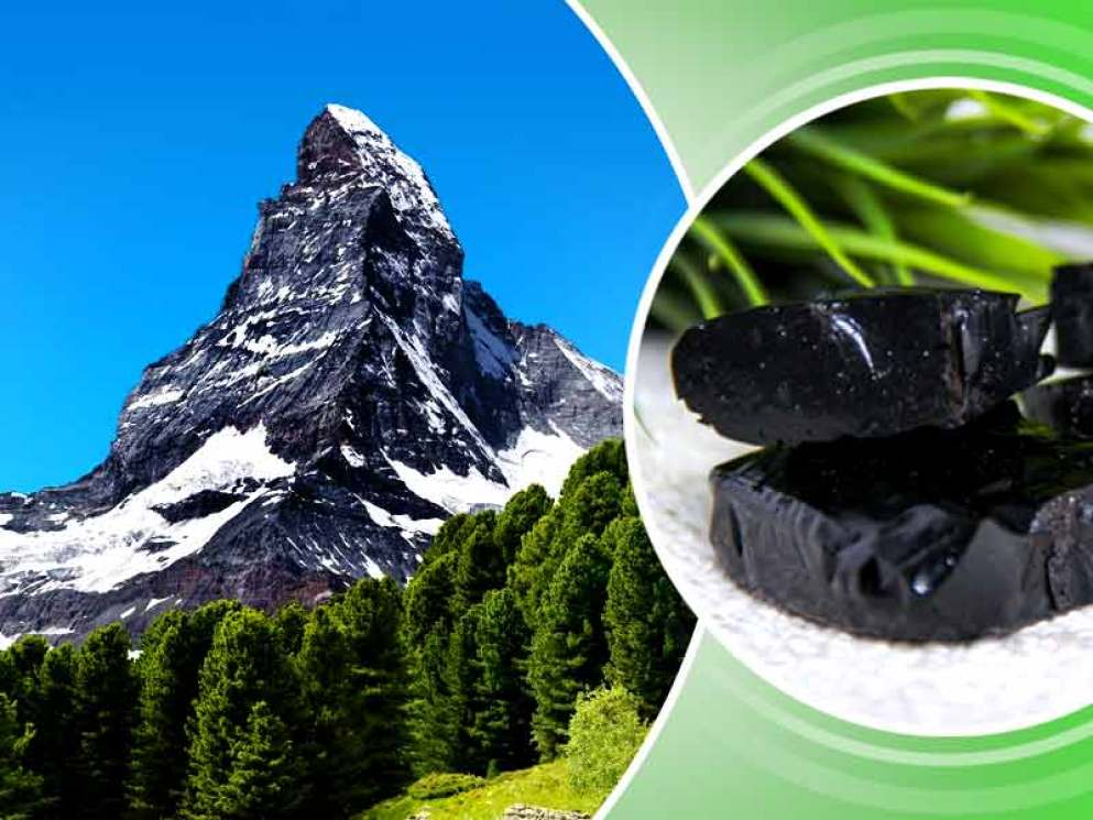 Shilajit, which brings strength and enthusiasm in women and men, is the treatment of which diseases Shilajit