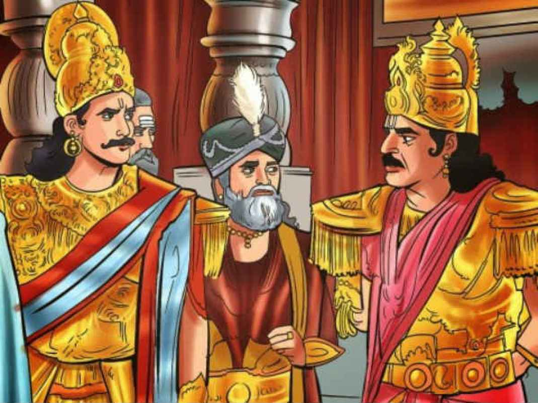Why Duryodhana was the most different in Mahabharata, the three big truths of Duryodhana