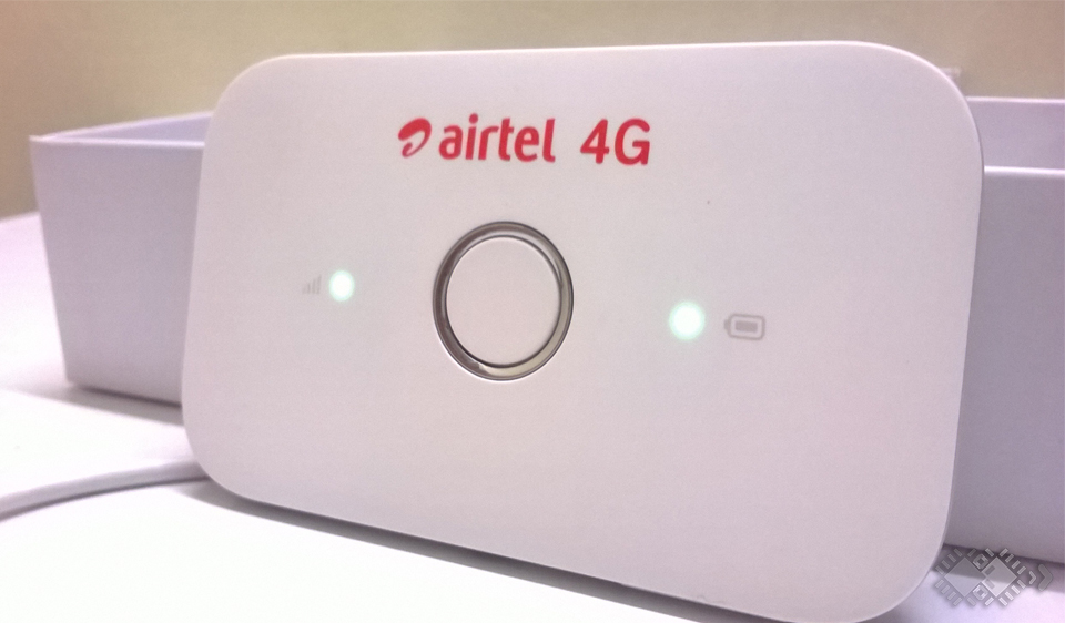 Airtel 4G's Bumper Offer! 50 GB data will be available free every month -
