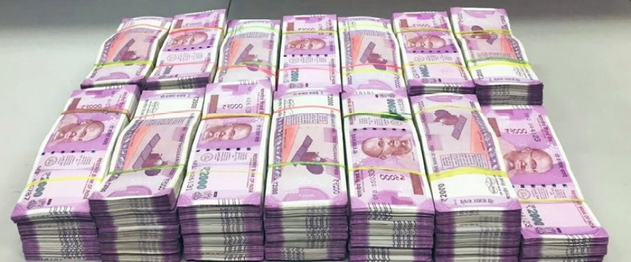 See the list of Indian account holders holding black money in Swiss bank of Switzerland