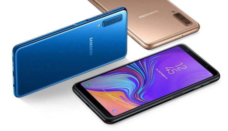 samsungs-galaxy-ms-smartphones-cut-huge