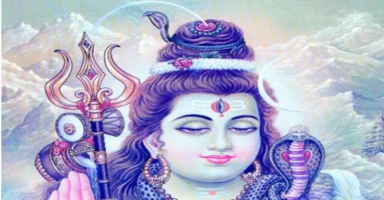 महादेव ने की बड़ी भविष्यवाणी, 15 जून से इन 5 राशि के लोगों को मिलेगा सभी  सुखों का आनंद - Sabkuchgyan