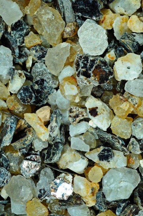 14-10-19_Louvigné-the-dice - 15m-W6V
