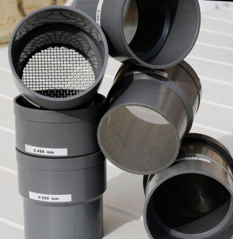 _boites-filtration-W6