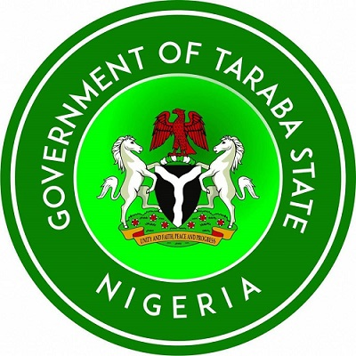 Taraba State Government Civil Service Commission Recruitment Portal 2021 Latest Updates