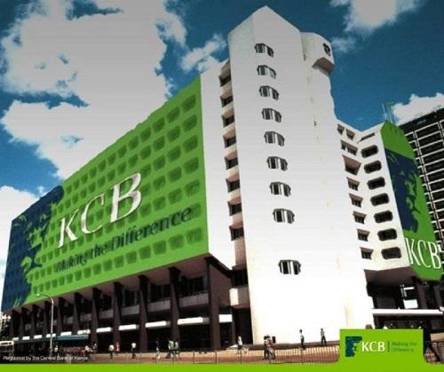 List of Top Commercial Banks in Kenya