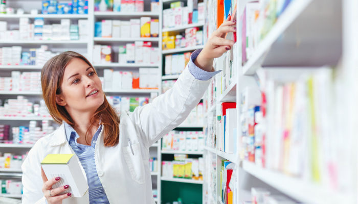 Easiest Pharmacy Schools to Get Into