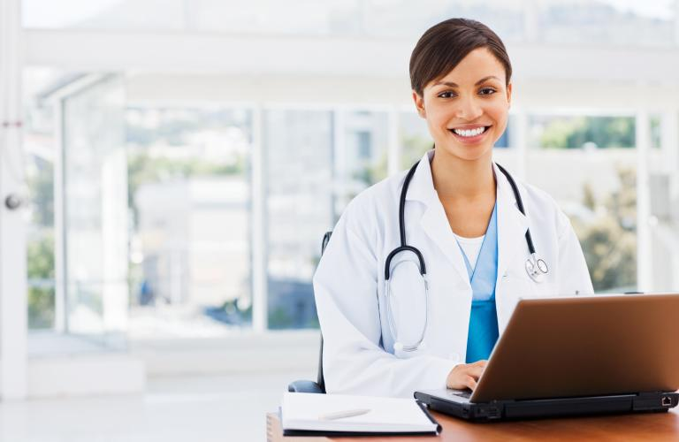 Easiest Physician Assistant PA Schools to Get Into