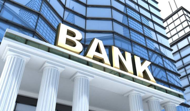List of Approved Banks in Kenya