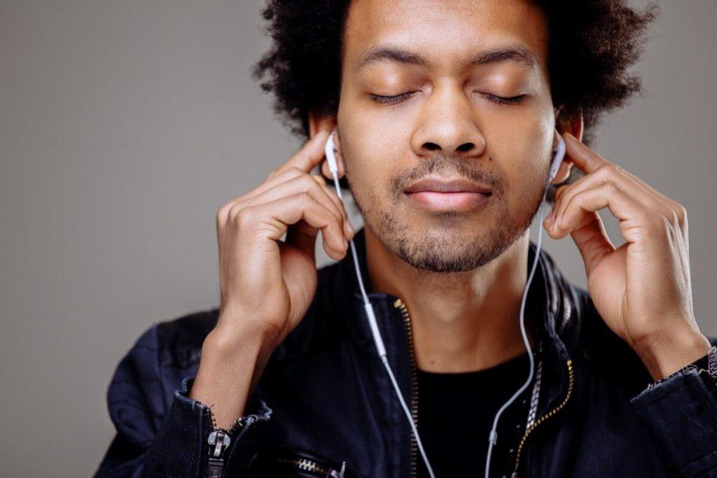 Top 10 Free Album Download Sites 2021 – Download Albums Free Online