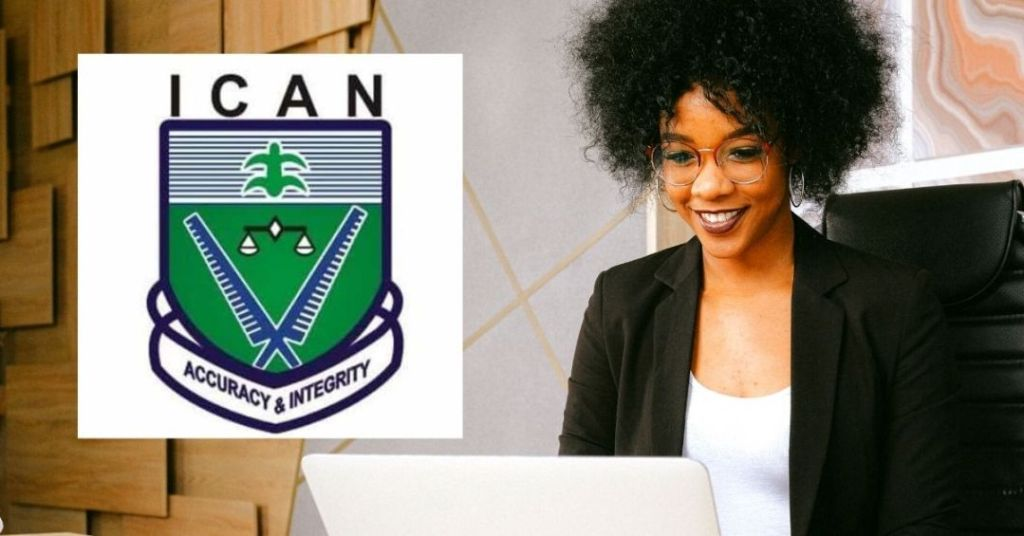 List of ICAN Accredited Exam Centers in Nigeria 2021 and their Contact Details