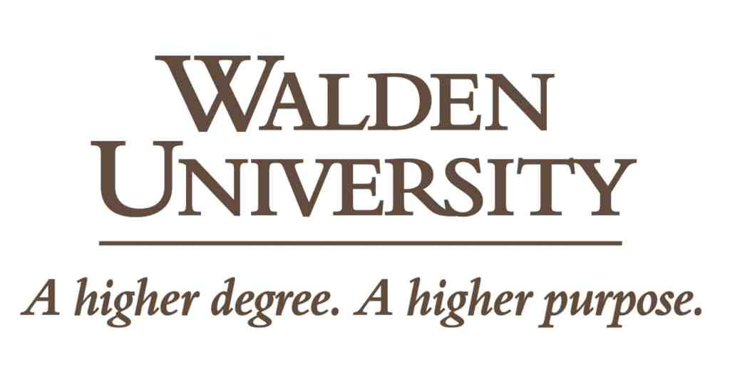 My Walden Student Account Registration and Login Portal