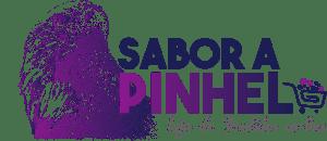 Sabor a Pinhel