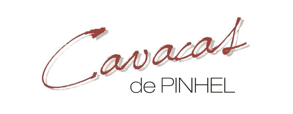 Cavacas de Pinhel