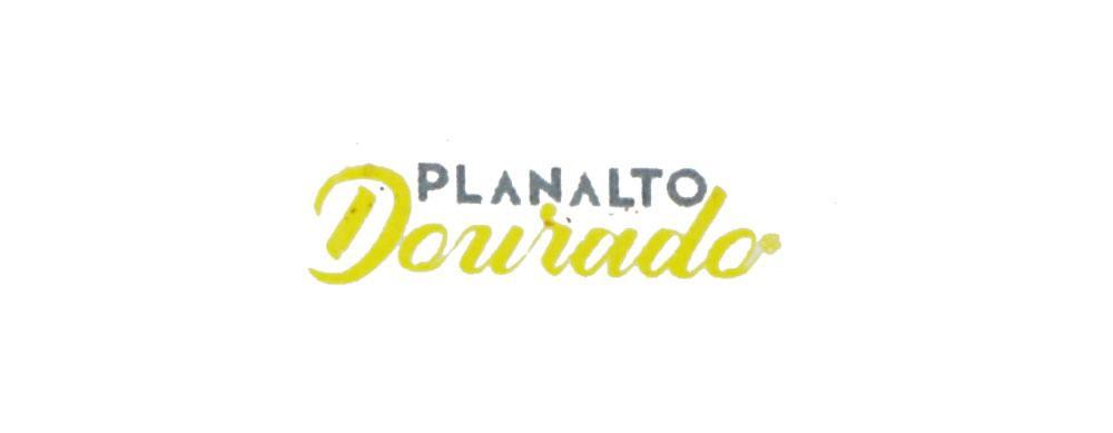 Planalto Dourado