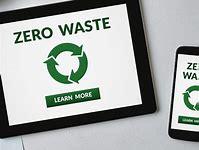 Zero Waste o Cero Basura