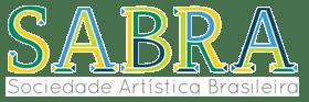 logo-Sabra-280x93