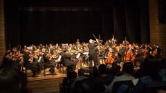 logica-orquestra