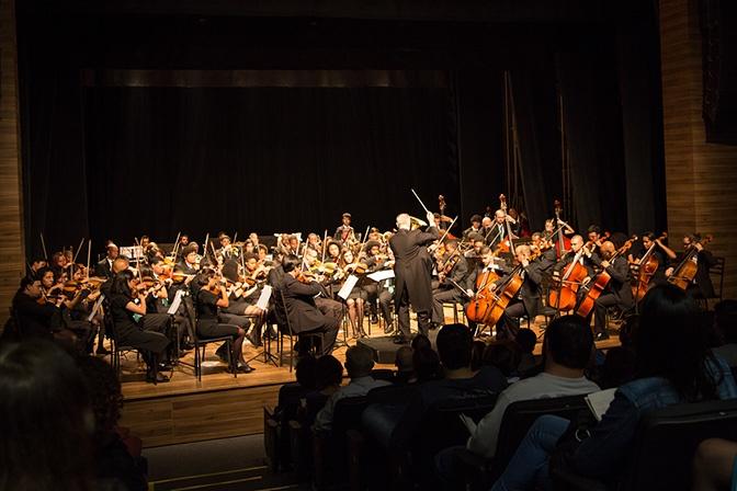 acao-orquestra-betim