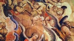 Orquestra de Câmara Betim