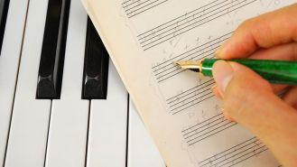 Música Teoria Musical