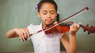 Fundo FIA ensino musical eficiente