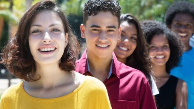 Projetos Sociais e Juventude
