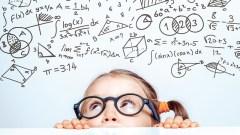 Matemática e Música