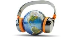 musica-mundo