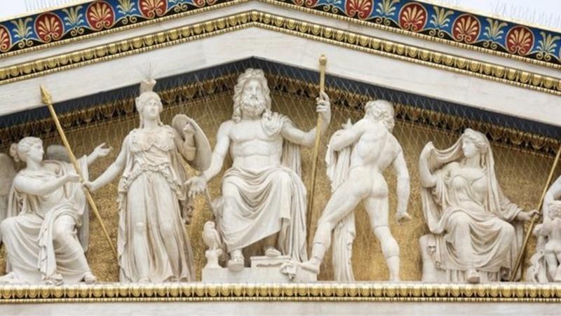 mitologia-grega