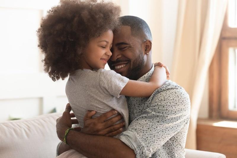valores-para-criancas