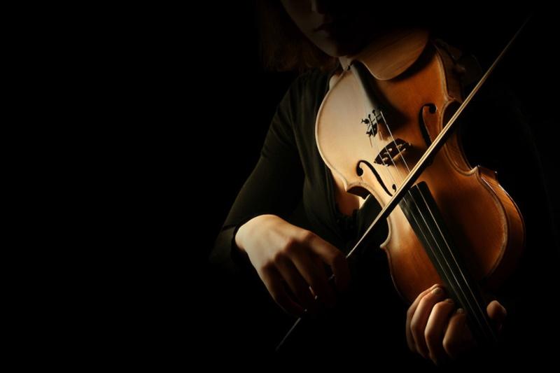 posições-violino-posição-nota-dedo