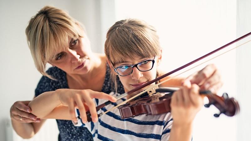 cérebro-desenvolvimento-música