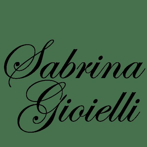 Sabrina Gioielli