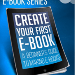 howtoebook_thumb