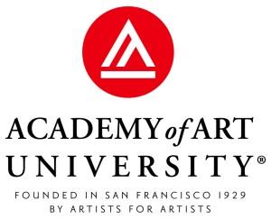 AAU stacked logo.ai