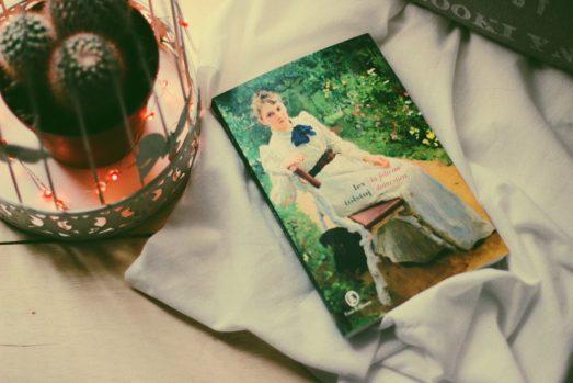 La felicità domestica Tolstoj