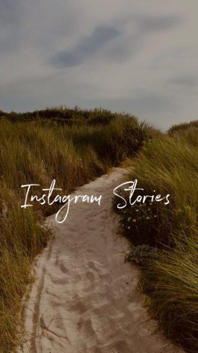 InstaStories, le App per contenuti più originali