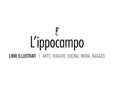 l-ippocampo-edizioni-1410877434
