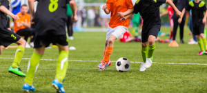 Pic - youth soccer older 1 shutterstock_394428136 copy.jpeg