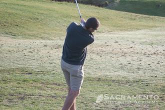 Golf2015-1