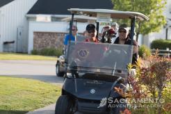Golf2015-101