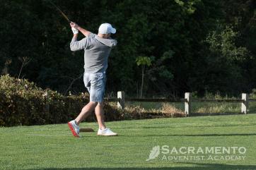 Golf2015-103