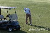 Golf2015-104